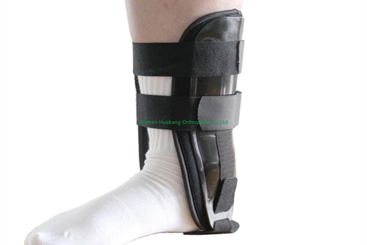 foam foot ankle stirrup factory outlet