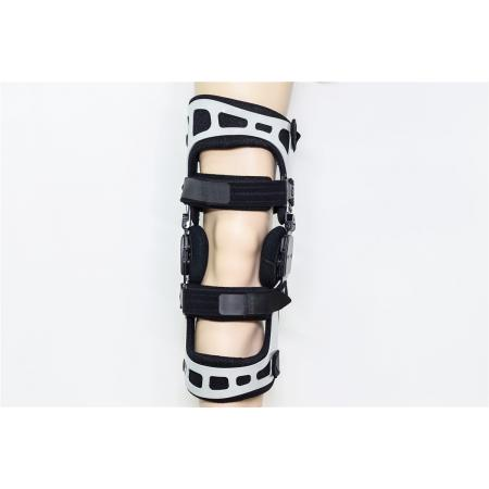 Orthotic ROAM knee support immobilizers manufacturers