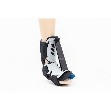 Achilles Tendonitis Dorsal night splints