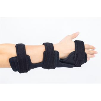 Wrist splints braces for carpal tunnel