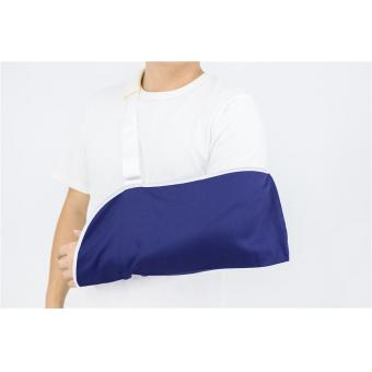 Closure Arm slings soft forearm braces
