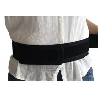 Chiroform Sacroiliac Belt waist trimmer brace