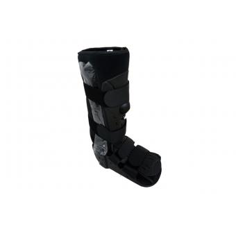 Orthopetic airliner Pneumatic  walker boot braces
