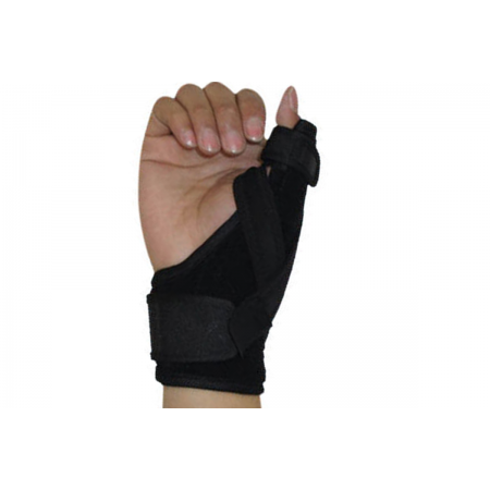 Compression Carpal Tunnel thumb spica braces