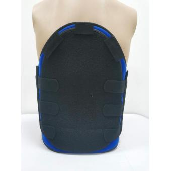 LSO Spinal back support waist brace