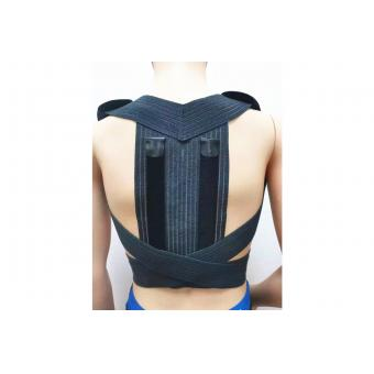 spine clavicle braces posture harness